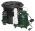 Zoeller Drain Pumps